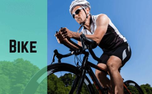 bike knowledge